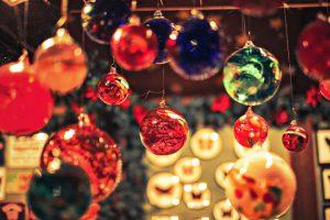 おひさまクリスマスパーティ2019