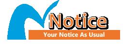 ノーティス株式会社